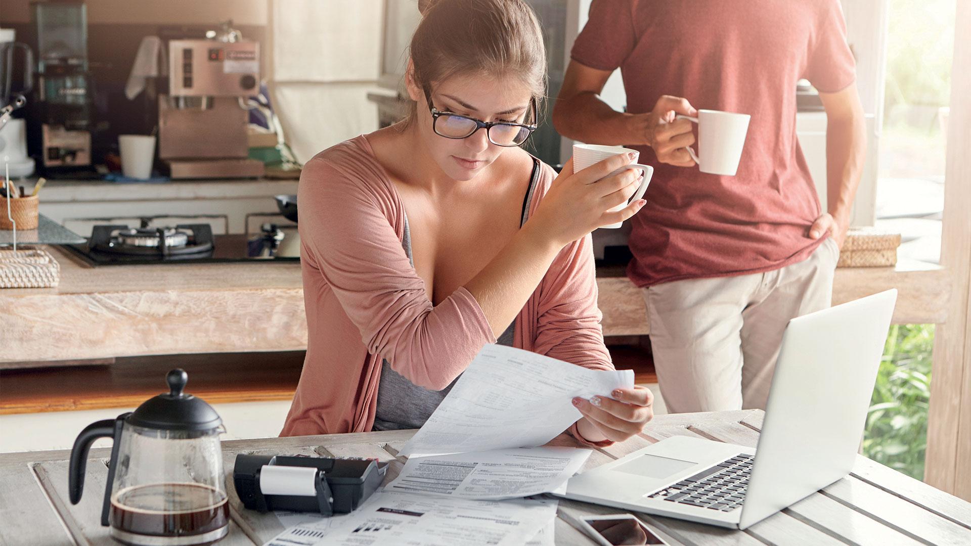 schuldsaldoverzekering hasselt